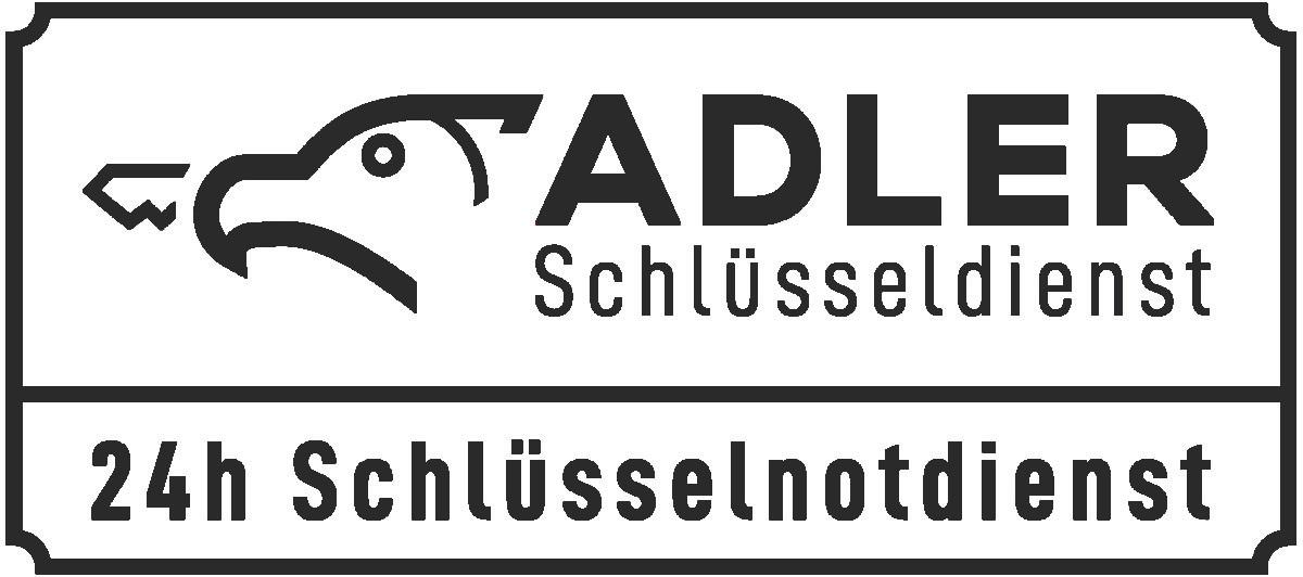 Tresoröffnung Kaiserslautern